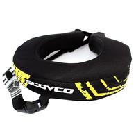 Защита шеи Scoyco N02B 2500
