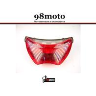 Стоп сигнал Honda CBR600 F4i 01-03 LED 3000