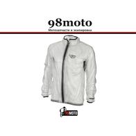 Куртка дождевая FLY RACING RAIN прозрачная 2500