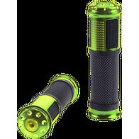 Грипсы 22мм (зеленый) 500