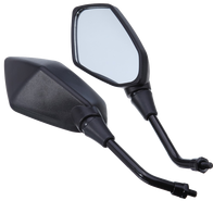 Зеркала на мотоцикл Kawasaki Z1000 (03) 2200
