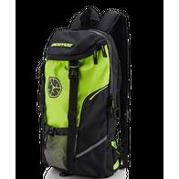 Рюкзак Scoyco MB17, зеленый 4000
