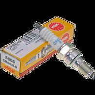 Cвеча зажигания NGK CR8EH-9 550