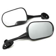 Зеркала CBR 600, F4 F4I F5 (01) 2200