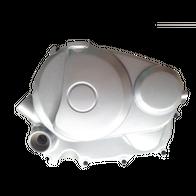 Irbis TTR 250, боковая крышка двигателя 2500