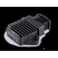 Реле зарядки Honda CBR600, SH603-12, (экспортная) 3000
