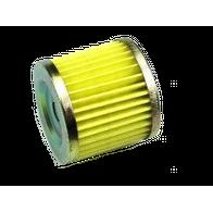 Irbis TTR 250,  масляный фильтр 500