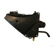 Yamaha ybr 125, воздушный фильтр в сборе 3000
