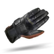 перчатки SHIMA REVOLVER brown 5000