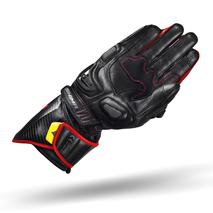 Перчатки SHIMA RS-2 RED 8500
