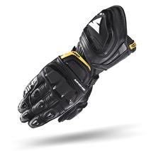 Перчатки SHIMA VRS-2 BLACK 11000
