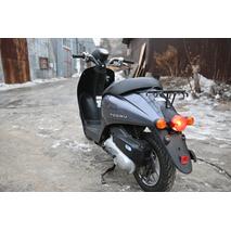 Скутер Honda TODAY (AF67) 60000