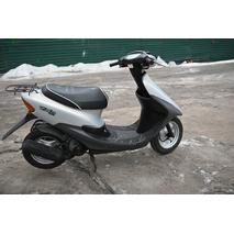 Honda Dio SR AF35 45000