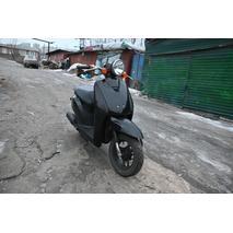 Скутер Honda TODAY (AF61) 50000