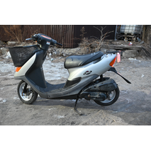 Скутер Honda DIO Cesta AF-34 45000