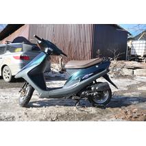 Honda Tact AF31 45000