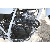 Honda XLR250 181000