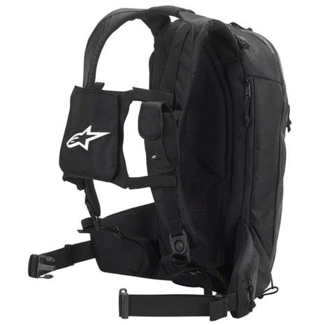 Рюкзак Alpinestars Tech Aero. 5500