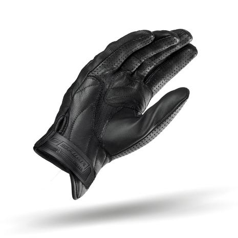 Перчатки SHIMA BULLET MEN 4800