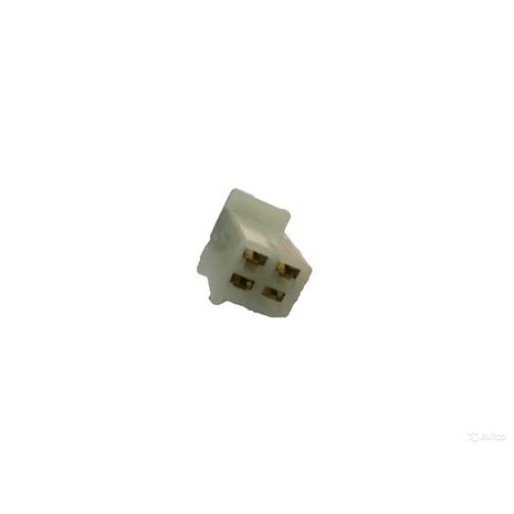 irbis ttr 125/250, замок зажигания 500