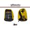 Рюкзак желтый Kayo 1500
