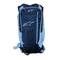 Рюкзак AlpenStars с гидратором - style 2 3000