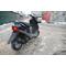 Honda Dio AF27 43000