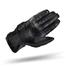 Перчатки SHIMA REVOLVER black 5800