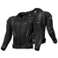 Куртка SHIMA MESH PRO BLACK 12500