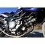 Suzuki GSF750 Bandit 185000